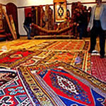 carpet salesmen